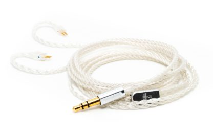2 pin cable