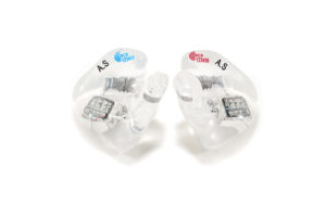 Engage ACS In Ear Monitors