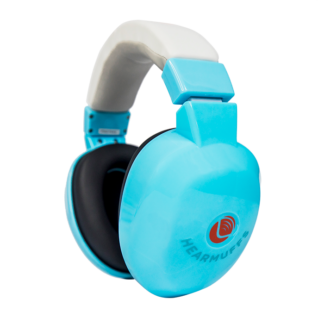 NEW - Kids/infants earmuffs
