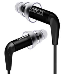 lightweight small earphones