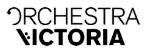 logo-orchestra-victoria