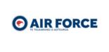 NZ-airforce-logo